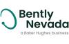bently nevada_logo