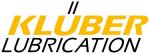 Klueber lubrication