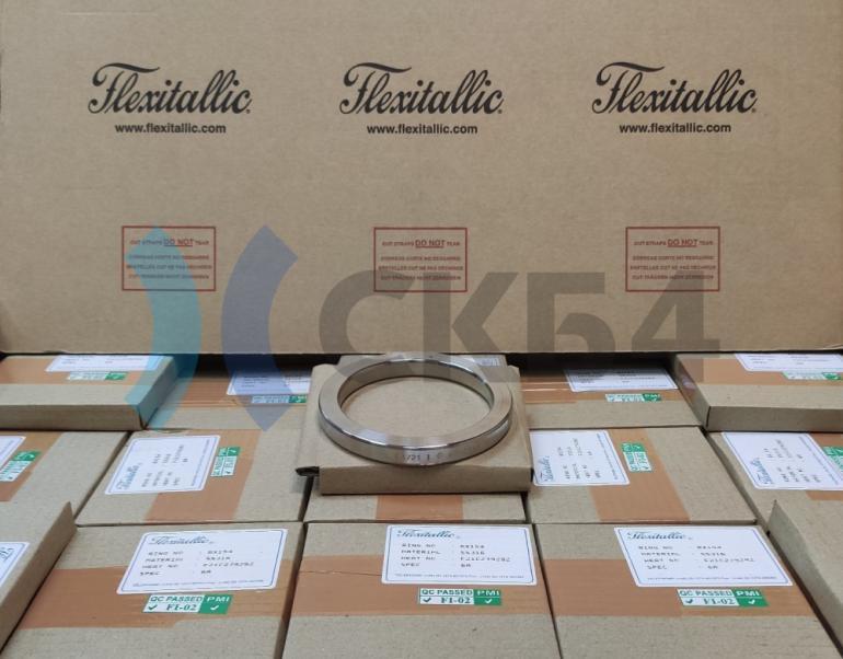Оборудование Flexitallic