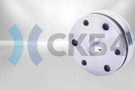 Электромагнитные тормоза