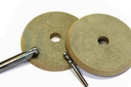 Полировальные круги Atto Abrasives