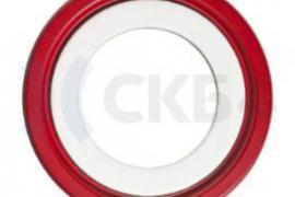 Уплотнительные кольца Flexitallic