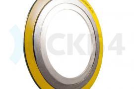 Спирально-навитая прокладка Flexitallic